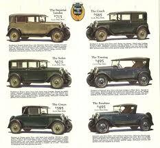 toyota vehicles price list car price list circa 1930 car prices price list and cars