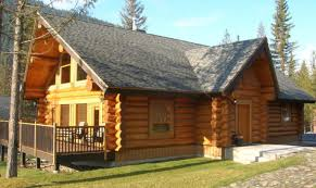 best of 26 images log cabin designs house plans 85095