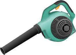 Blower Vaccum Bvm200fe Poulan Leaf Blower Vacuum Parts And Repair Help
