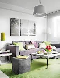 kleine sofas für kleine räume mit 2 sitzern einrichten