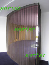 Wire Curtain Room Divider by Wire Mesh Curtain For Room Divider Buy Metal Mesh Room Divider