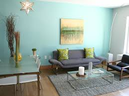 Affordable Home Decor Ideas Design Ideas 58 Apartment Home Decor Ideas On A Low Budget
