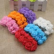 wholesale craft wreath supplies nz buy new wholesale craft