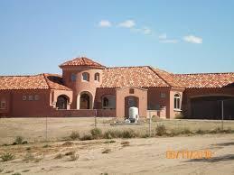 southwest home plans remarkable pueblo style house plans photos best ideas exterior