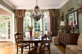 dining room curtains ideas buddyberries com