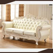 vintage sofas and chairs french country sofas and chairs www gradschoolfairs com