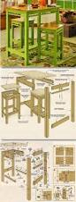 Tall Kitchen Tables by Best 25 Tall Table Ideas On Pinterest Tall Kitchen Table Small