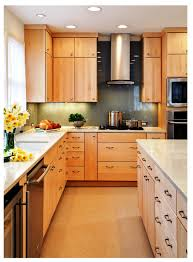 wood kitchen furniture furniture unfinished birch wood kitchen cabinets home design
