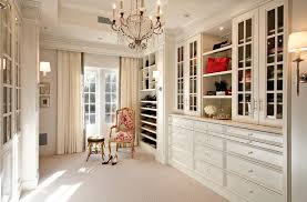 Designer Closets 35 Beautiful Walk In Closet Designs Designing Idea