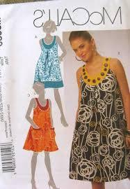 plus size dress patterns vogue boutique prom dresses