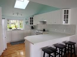 cuisine style bord de mer cuisine bord de mer maison bord de mer avec intrieur dco en blanc