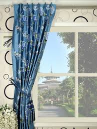 Jcpenney Silk Drapes by Dupioni Silk Drapes Jcpenney