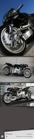 maserati motorcycle price 1557 best motorcycle madness images on pinterest car vintage