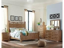 Klaussner Bedroom Furniture Klaussner International Bedroom Coming Home Wheat 927 Bedroom
