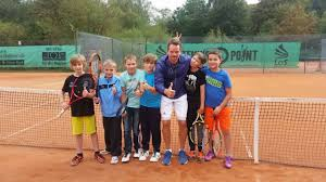 Sparkasse Bad Sooden Allendorf Tennisclub Bad Sooden Allendorf