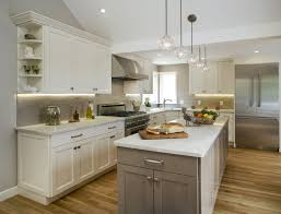 condominium kitchen design concord condo reconsidered