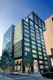 Google Office Dublin Google To Buy Dublin Office Building Wsj