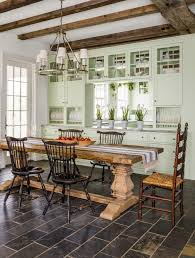 Kitchen Island With Pull Out Table French Country Decor Two Tiered Island Breakfasat Bar High Back