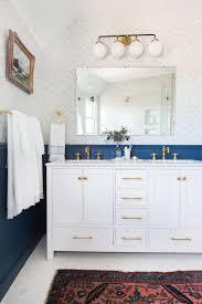 small bathroom interior design ideas top 75 terrific tiny bathroom small remodel decorating ideas shower