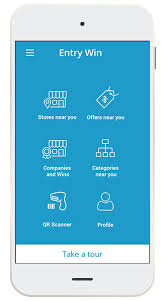 ibeacon android android ios ibeacon ecommerce app for a retail company