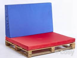 pallet cushions cosy direct