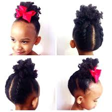 medium hair styles with barettes home improvement toddler hairstyles black hairstyle tatto