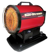 propane patio heater lowes interior electric space heaters lowes and salamander heater lowes