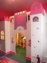 home design curtain ideas for small bedroom windows studio