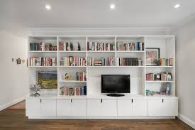 living room storage units wonderful the importance of living room storage rg cowan in shelf