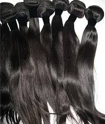 hair extensions galway hair extensions galway indian remy hair