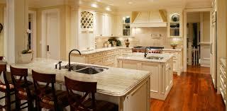 kitchen island ottawa kitchen kitchen renovation costs pleasant kitchen remodeling