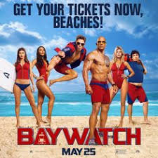 watch baywatch 2017 free online super full hd new movie