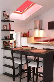 Dining Tables For Small Rooms Small Apartment Dining Table Internetunblock Us Internetunblock Us