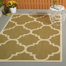 Green And Brown Area Rugs Green 7 U0027 X 10 U0027 Rugs U0026 Area Rugs For Less Overstock Com