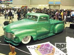 Classic Chevy Trucks Classifieds - 122 best trucks not used as trucks images on pinterest classic