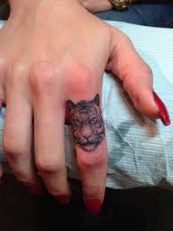 lion tattoo design best tattoo designs pinterest lion tattoo