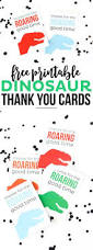 best 25 kids thank you cards ideas on pinterest february