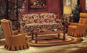 retro living room furniture sets best retro living room furniture sets pictures