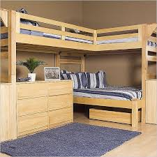 T Shaped Bunk Bed Bunk Beds T Shaped Bunk Bed Awesome Awesome Best 25 Bunk Beds Uk