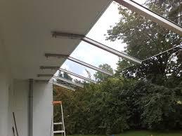 balkon vordach vordächer metallbau bochum wattenscheid