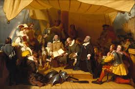 interesting facts about the first thanksgiving 7 greatly exaggerated myths in american history brainscape blog