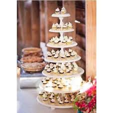 cake stand rental cake stand rentals sweethaus