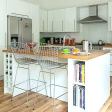 b q kitchen islands kitchen islands with breakfast bars image for kitchen island