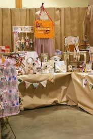 Paper Table L 94 Best Craft Show Table Cover Images On Pinterest Display Ideas