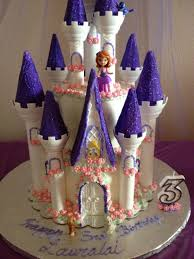 sofia the birthday ideas 7 things you must at your sofia the party catch my party