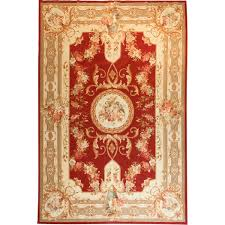 Mini Oriental Rug Shop Rugs Aubusson 306x200cm Tapisserie Discount Persian Rugs