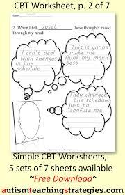 mogenk worksheet page 137