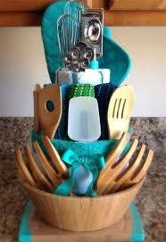kitchen gifts ideas best kitchen gifts padve club