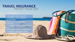 travel insurance images Is travel insurance policy is only meant to cover you lost baggage jpg
