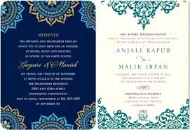 indian wedding cards usa unique indian wedding invitations usa for fall wedding invitations